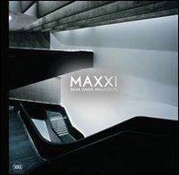 maxxi-museo-delle-arti-del-xxi-secolo