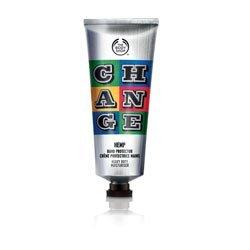 the-body-shop-change-hemp-hand-protection-heavy-duty-moisturiser-100ml