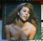 Mariah Carey - Butterfly / Fly Away (inc. David Morales Mixes) - Columbia (Mariah Carey Music)