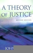 A Theory of Justice (Belknap)