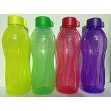 tupperware-eco-easy-confezione-da-4-pezzi-1-litro-4-x-1000-ml