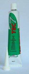 tec7-klebe-und-dichtmittel-alles-kleben-dichten-montieren-farbe-schwarz