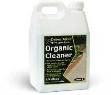 drive-alive-organic-cleaner-25l