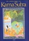 Unipart Die Liebeslehren des Kama Sutra
