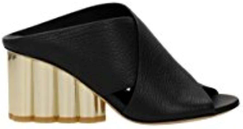 GIOSEPPO 45389 Sandalias Mujer - En línea Obtenga la mejor oferta barata de descuento más grande