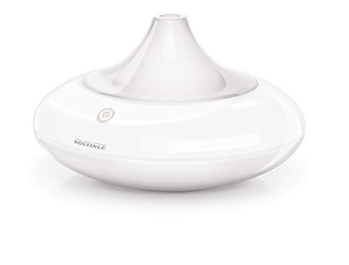Soehnle 68026 Aroma Diffuser Ravenna - 3