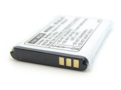 battery-for-sony-ericsson-k700i-k700-k500-k500i-k300-t230-z200-lightweight-high-capacity