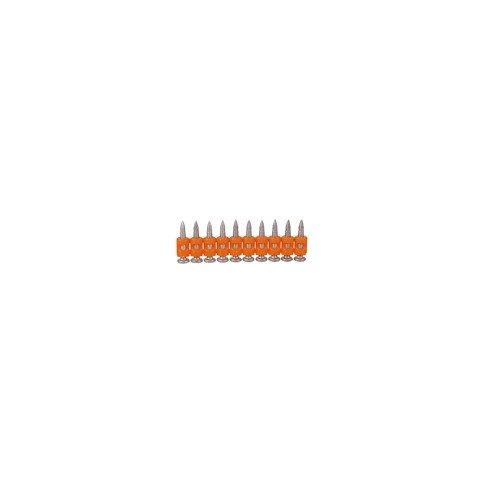 ITW Spit Nägel für Pulsa 700 HC 6-15