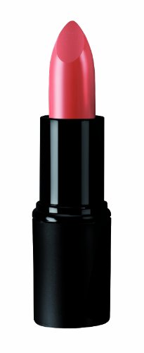 sleek-make-up-true-colour-lipstick-bare-all-35g
