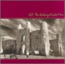 The Unforgettable Fire [MFSL]