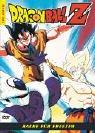Dragonball Z - The Movie: Rache für Freezer