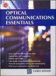 Optical Communications Essentials