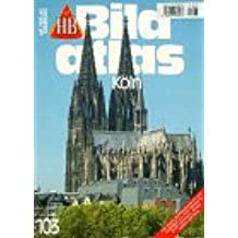 HB Bildatlas Köln