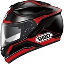 Shoei GT-AIR Journey Helmet - X-Large/TC-1 by Shoei