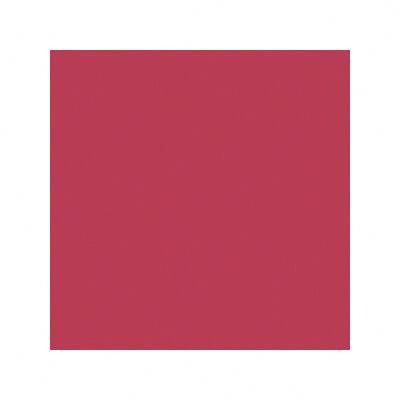 Bazzill Berry (Bazzill Basics Papier 25Scrapbooking Blatt Smoothies Berry Sensation, Pink)