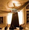 Awake: Best of Live by
