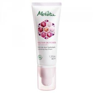 melvita-nectar-de-roses-crema-idratante-40ml