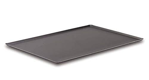 Lacor - 68660 - Placa Horno Aluminio Antiadherente