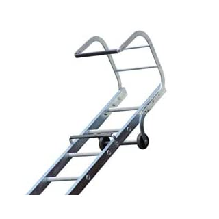 Trade Roof Ladder - TRL230