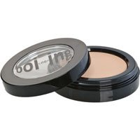 boi-ing-industrial-strength-concealer-03-dark-3g-01oz