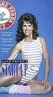 Start Up [VHS]