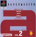 Namco Museum Vol. 2 -