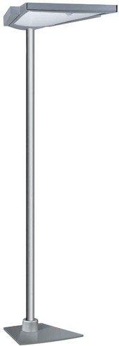 LTS Licht&Leuchten Stehleuchte IMO 4550 gr 4x55W TC-L