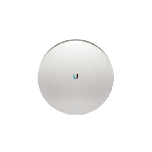 ubiquiti-networks-rockedish-rd-5g31-ac-carrier-class-2x2-ptp-bridge-dish-antenna-frequency-range-51-