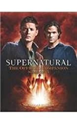 Supernatural: The Official Companion Season 5