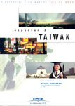 Exporter en Taiwan par Mission économique
