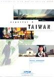 Exporter en Taiwan
