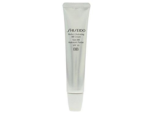 shiseido-perfect-bb-creme-hydratant-30ml-dark