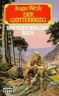 Das verschollene Buch. Der Götterkrieg 01. bei Amazon kaufen