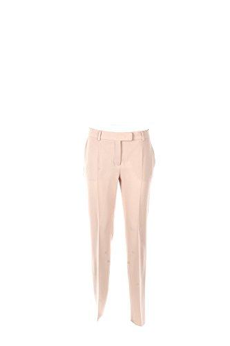 pantalone-donna-maxmara-44-rosa-lodola-primavera-estate-2017