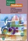 Probieren und Studieren: Lehrbuch zur Grundausbildung in der Evangelischen Kirchenmusik
