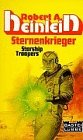 Sternenkrieger. Starship Troopers