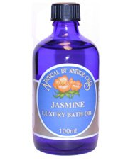 natural-by-nature-oils-jasmine-bath-oil-100ml-misc