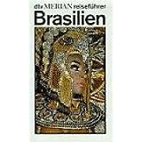 Merian Reiseführer Brasilien