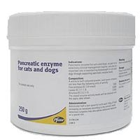 pancreatic-enzyme-for-cats-dogs