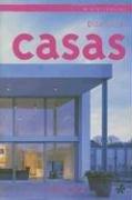 Diseno De Casas