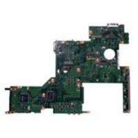 Acer MB. TB201.001Motherboard-Komponente Notebook zusätzliche-Notebook Komponenten zusätzliche (Motherboard, grün, Aspire 3620, TravelMate 2420) - Acer 3620 Laptop