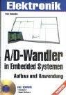 A/D-Wandler in Embedded Systemen