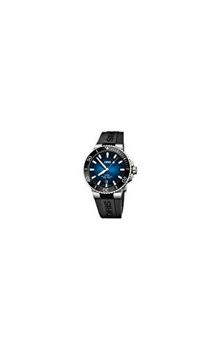 Oris Aquis Clipperton Limited Editiion Men's Watch 73377304185RS