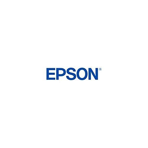 Epson Ersatzteil Holder Cam Assy Sec, 1557468 Sec Cam