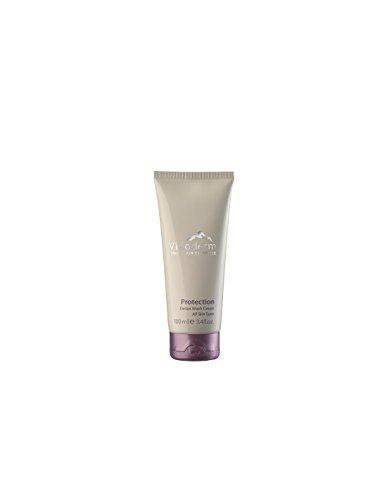 VINODERM Protection Detox Gentle Wash Cream 100mL
