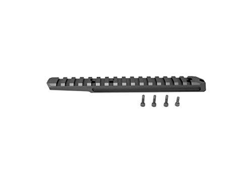 Action Army - B01-039 VSR-10 Scope Rail