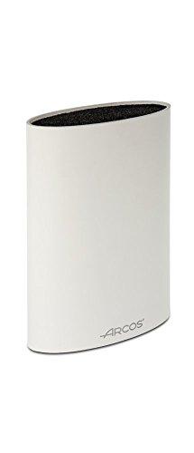 Arcos 794100 - Taco para espagueti ovalado (caja)