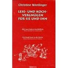 Suchergebnis auf Amazon.de für: Ein Hund kam in die Küche Christine ...