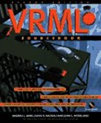 The Vrml Sourcebook