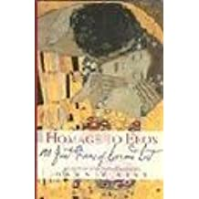 Homage to Eros: 100 Great Poems of Love and Lust